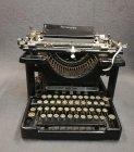 remington-schreibmaschine.2