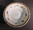 tasse-biedermeier-um-1820-50.8