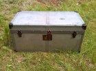 aluminium-koffer-reisekiste-selten