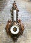 barometer-bronze-gruendertzeit-um-1880