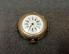 gold-damen-armbanduhr-14-kt-585-gold-um-1890