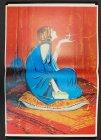 jugendstil-grafik-berghaus-verlag-1989-isbn-3-7635-0128-2.3