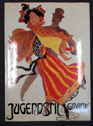jugendstil-grafik-berghaus-verlag-1989-isbn-3-7635-0128-2