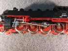 pico-br-86-dampflok-tenderlokomotive-h0-mit-ovp.8