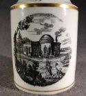 schlaggenwald-biedermeier-um-1840-kanne-mit-schwarzlotmalerei.2
