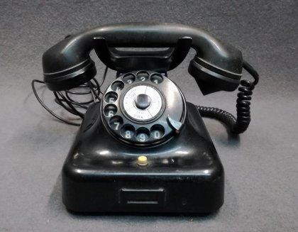 telefon-w-38