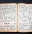 die-gartenlaube-illustriertes-familienblatt-1889-gut-erhalten.10