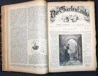 die-gartenlaube-illustriertes-familienblatt-1889-gut-erhalten.6