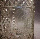 glaskrug-abrisskrug-um-1800-1820-henkelkrug-allseitig-geschliffener-dekor.4