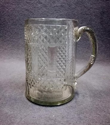 glaskrug-abrisskrug-um-1800-1820-henkelkrug-allseitig-geschliffener-dekor