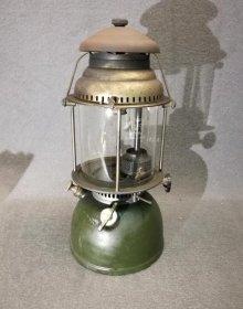 grubenlampe-bergmannslampe
