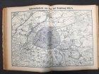 illustrierte-geschichte-des-krieges-1870-71-dazu-handgeschr-kriegerlied.11
