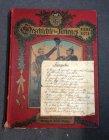 illustrierte-geschichte-des-krieges-1870-71-dazu-handgeschr-kriegerlied.4