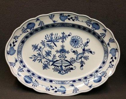 meissen-zwiebelmuster-sehr-grosse-platte-54x40-cm-knauf-um-1880