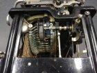 remington-schreibmaschine.8