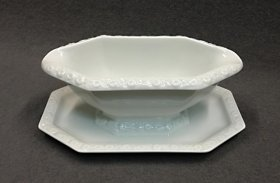 rosenthal-maria-sauciere-in-weiss