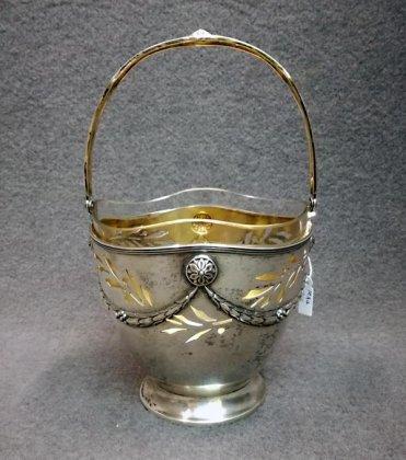 silber-konfektschale-mit-henkel-heinrich-mau-830-er-silber