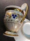 tasse-biedermeier-um-1820-50.11