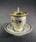 tasse-biedermeier-um-1820-50.2