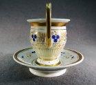 tasse-biedermeier-um-1820-50.5