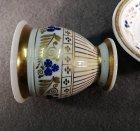 tasse-biedermeier-um-1820-50.9