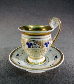 tasse-biedermeier-um-1820-50
