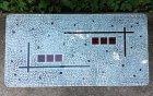 tisch-70er-jahre-mosaikfliesen.2