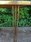 tisch-70er-jahre-mosaikfliesen.6
