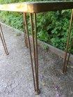 tisch-70er-jahre-mosaikfliesen.7