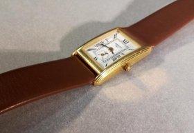 tissot-new-helvetia-gold-18ct-750er