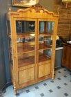 vitrine-kirschbaum-um-1840-spaetbiedermeier.2