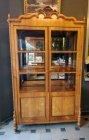 vitrine-kirschbaum-um-1840-spaetbiedermeier.9