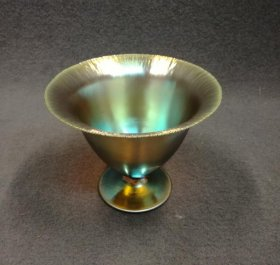 wmf-vase-serie-myra-glasvase-irisierend-um-1930