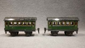 2x-maerklin-personenwagen-17190-2-u-3-klasse-spur-0