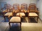8x-armlehstuhl-um-1920-passender-tisch-vorh