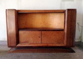 art-deco-sideboard-kl-buffet-wohl-frankreich-um-1920-30