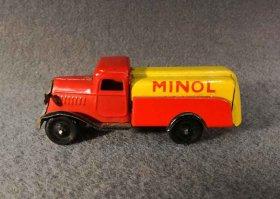 gnom-tankwagen-nr-813-minol-drgm