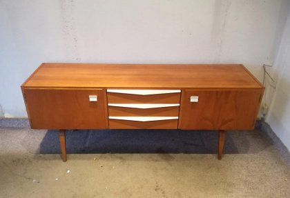 hellerau-sideboard-kommode-franz-ehrlich-mid-century