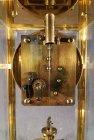 mechanische-drehpendeluhr-jahresuhr-serpentin-u-glas.4