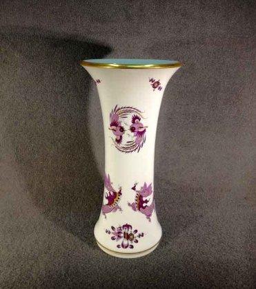 meissen-lila-drache-mit-gold-u-goldgeschuppt-vase-1-wahl-ca-1920-h-24-5-cm