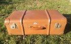 reisekoffer-50er-60er.3