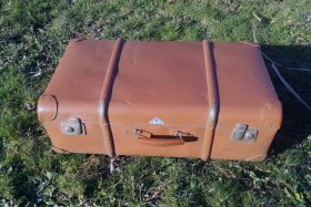 reisekoffer-50er-60er