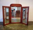 spiegel-um-1900-schminkspiegel-klappspiegel-facettiert.3