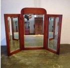 spiegel-um-1900-schminkspiegel-klappspiegel-facettiert