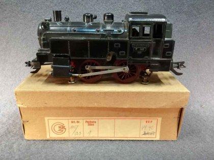 zeuke-t-48-lok-elektrisch-3-gleis-spur-0