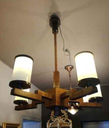 lampe-art-deco-um-1920-nussbaum