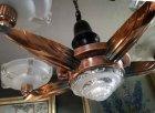 lampe-art-deco-um-1925-verm-frankreich.4