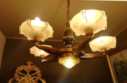 lampe-art-deco-um-1925-verm-frankreich