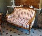 sofa-gruenderzeit-um-1880-nussbaum.4