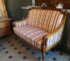 sofa-gruenderzeit-um-1880-nussbaum.5